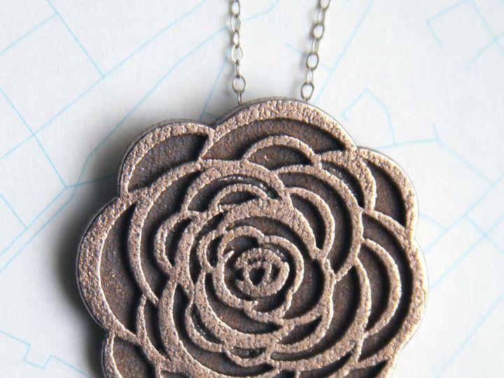Tmx 1377188804618 Pamsflower Washington wedding jewelry