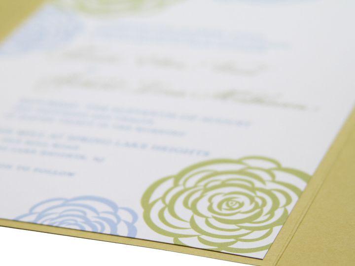 Tmx 1377188884118 Pamsflower0274 Washington wedding jewelry