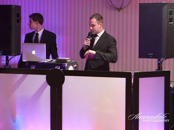 Tmx 1414534116935 02 Geoff Wallingford wedding dj