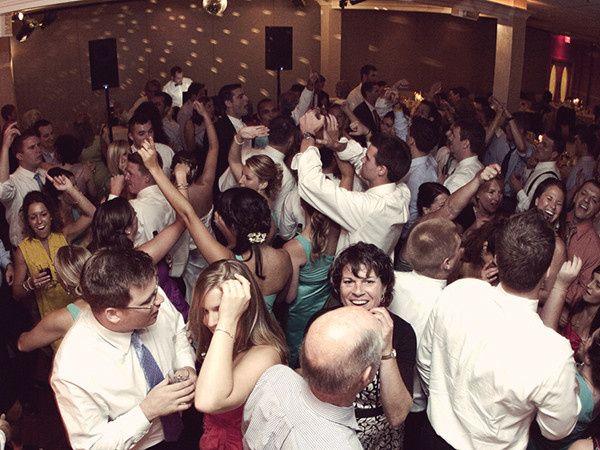 Tmx 1414534132978 06 Dance Crowd Wallingford wedding dj