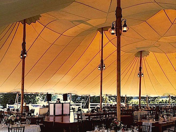 Tmx 1439874100500 Jonathan Edwards Winery Wallingford wedding dj