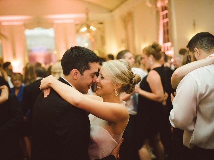 Tmx 1492010856078 Geoffrackcard8 Wallingford wedding dj