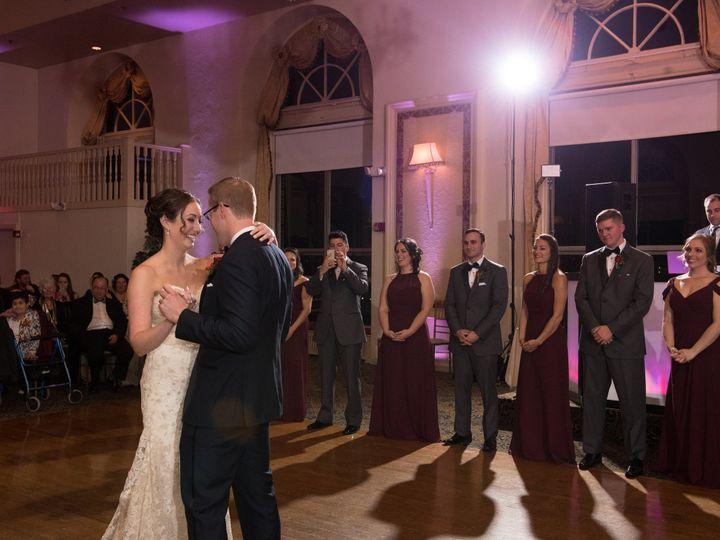 Tmx 1492011113717 Jordannamike 16 102 Wallingford wedding dj