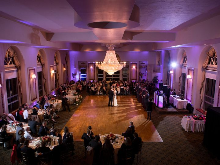 Tmx 1492011120110 Jordannamike 16 105 Wallingford wedding dj
