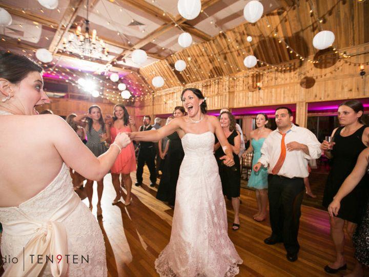 Tmx 1492015704863 Betsyjenna2 Wallingford wedding dj