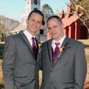 Tmx 1492015714138 Timmichael Wallingford wedding dj
