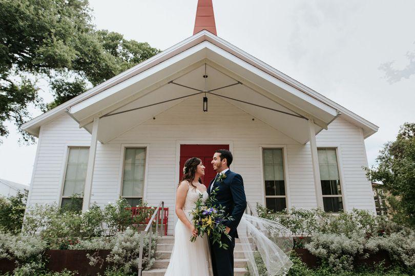 b22321a99c181d7b 1515525104 df6d5e177369a1e3 1515525103811 1 Best Wedding Photo
