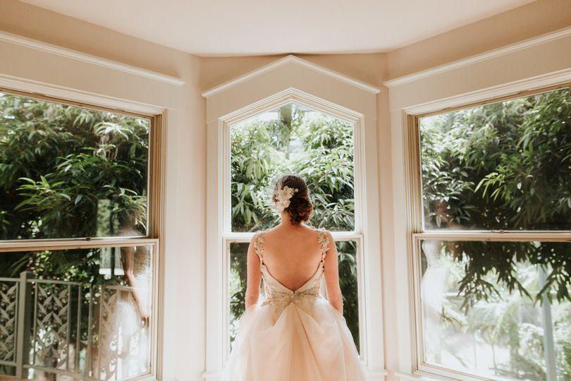 8e509211e1ef5ce3 1515525110 b30bf2155a4cb279 1515525109367 3 Best Wedding Photo