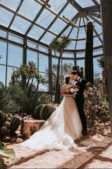 004c099ac489837f 1515525114 89f871ef1bb3b4c4 1515525113711 4 Best Wedding Photo