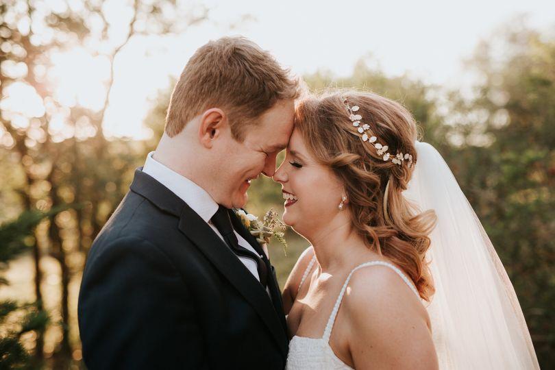 lexi travis wedding diana ascarrunz photography 525 51 775044