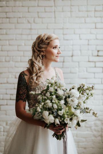 one eleven east wedding diana ascarrunz photography 613 51 775044 v1