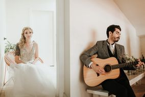 Diana Ascarrunz Photography