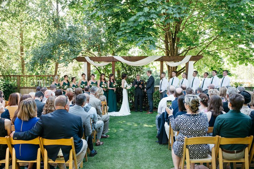 thrifty events hall at fauntleroy wedding venue 55