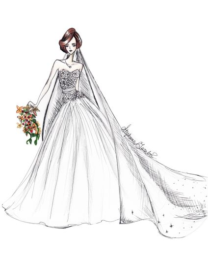 1ae0cb6dd596ec90 MyDressSketch