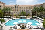 JW Marriott Miami Turnberry Resort & Spa image