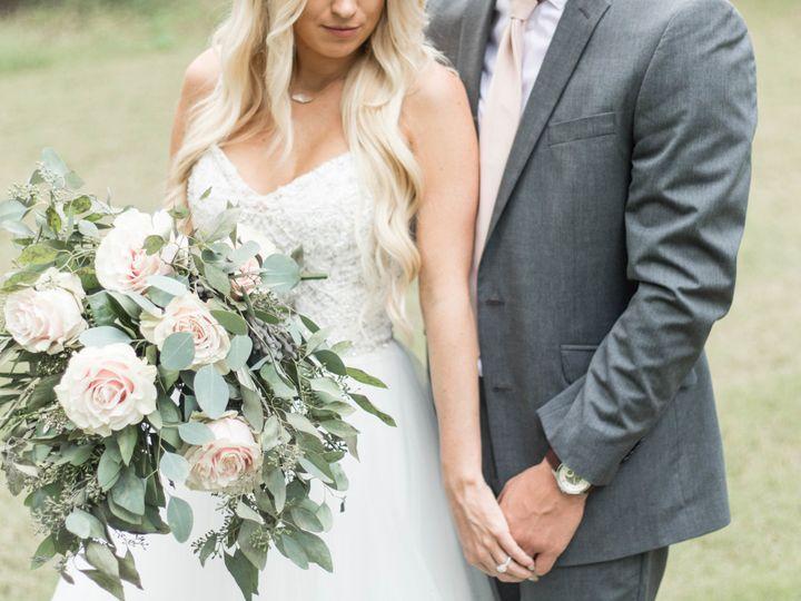 Tmx 1508010802632 Img7261 Luther wedding planner