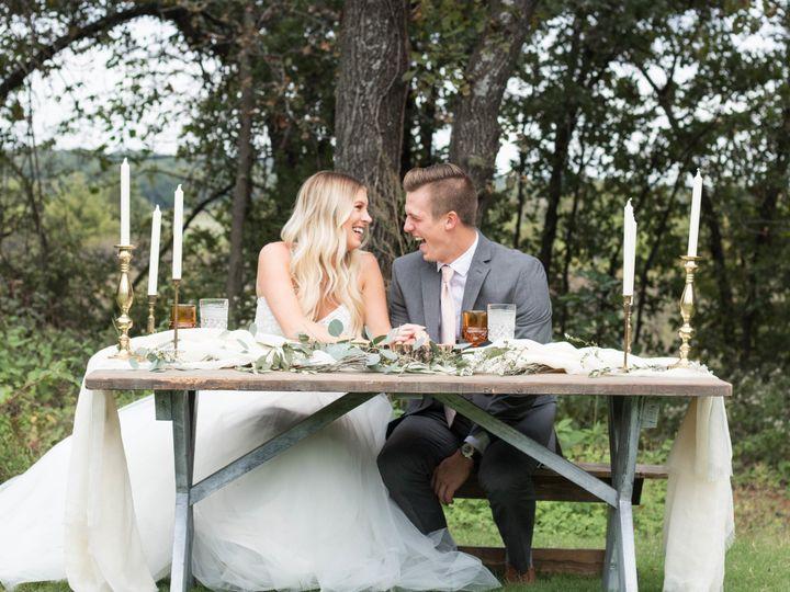 Tmx 1508010835249 Img7262 Luther wedding planner