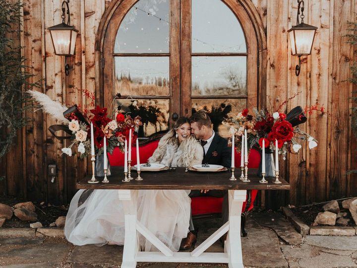 Tmx 1513010753051 Img7761 Luther wedding planner