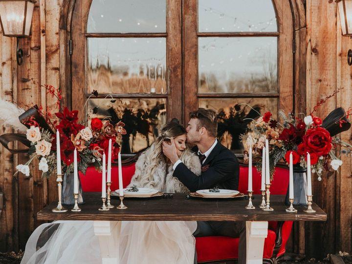 Tmx 1513010764593 Img7765 Luther wedding planner