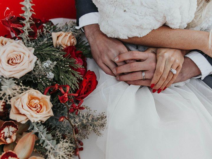 Tmx 1513010785614 Img7768 Luther wedding planner