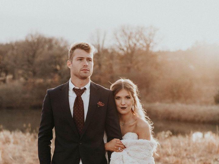 Tmx 1513010806832 Img7777 Luther wedding planner