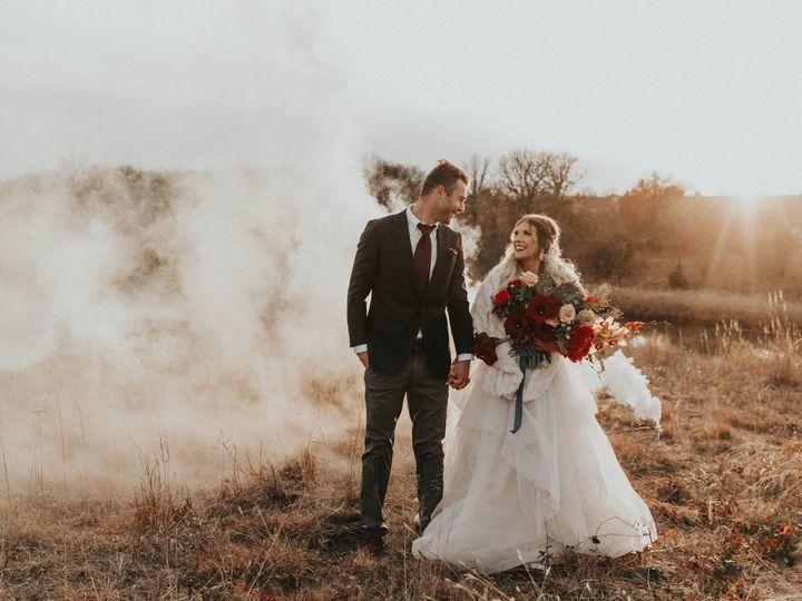 Tmx 1513010936989 Img7783 Luther wedding planner