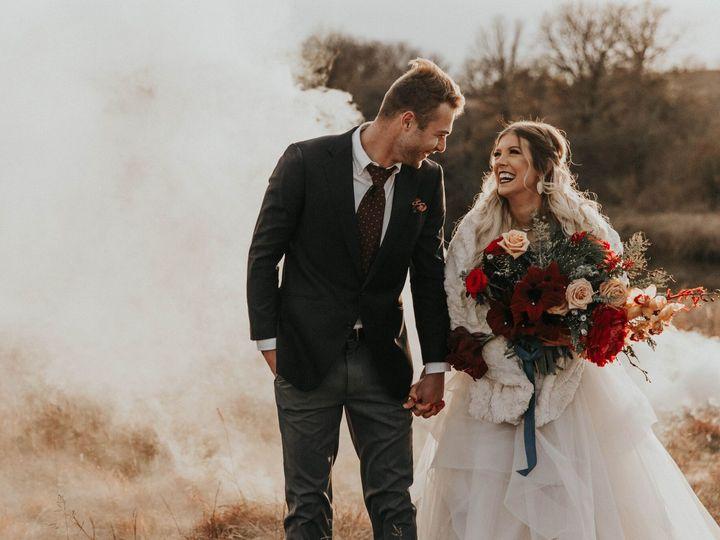 Tmx 1513010947903 Img7784 Luther wedding planner