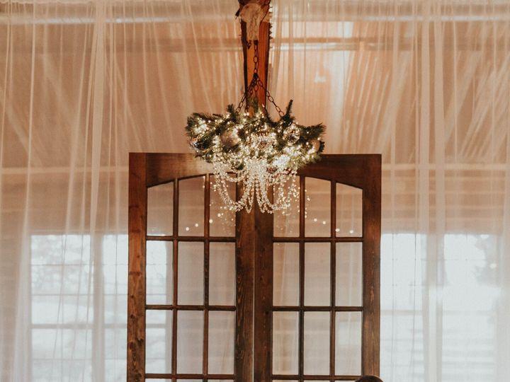 Tmx 1513010959454 Img7785 Luther wedding planner