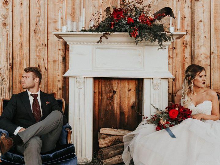 Tmx 1513010970573 Img7789 Luther wedding planner