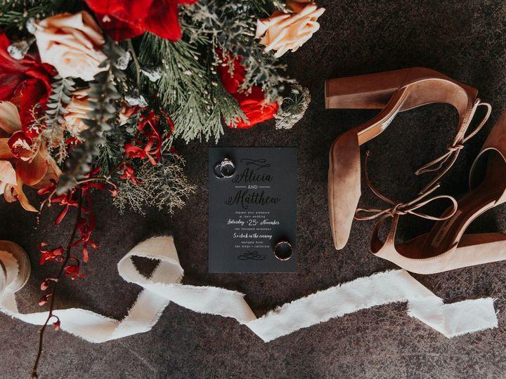 Tmx 1513010995519 Img7792 Luther wedding planner