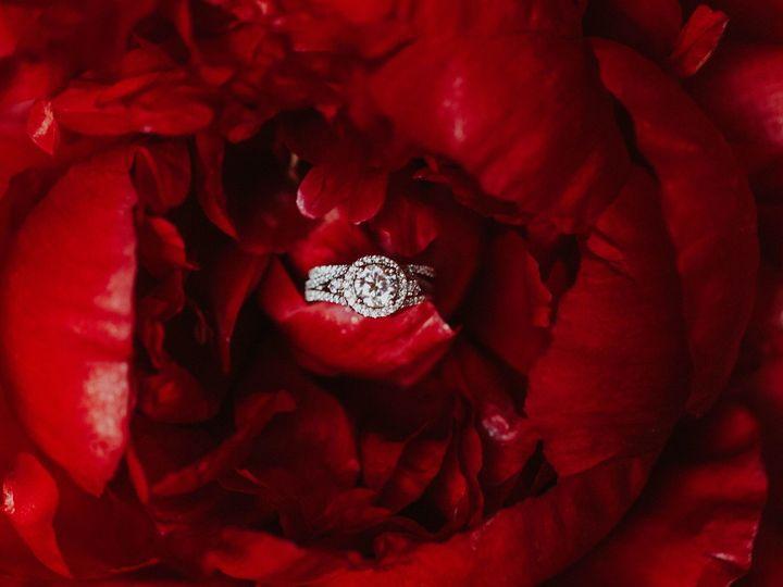 Tmx 1513011736560 Img7794 Luther wedding planner