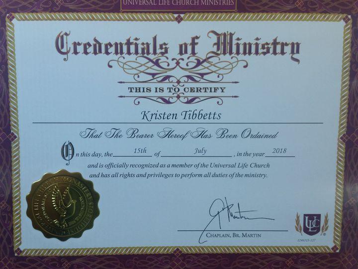 Tmx 1537992164 Ca89fa64771ea5f2 1537992161 6f2738e4e4804824 1537992165221 1 Minister Tacoma wedding officiant