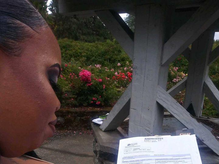 Tmx 201809309508370395hdr 51 1017044 Tacoma wedding officiant