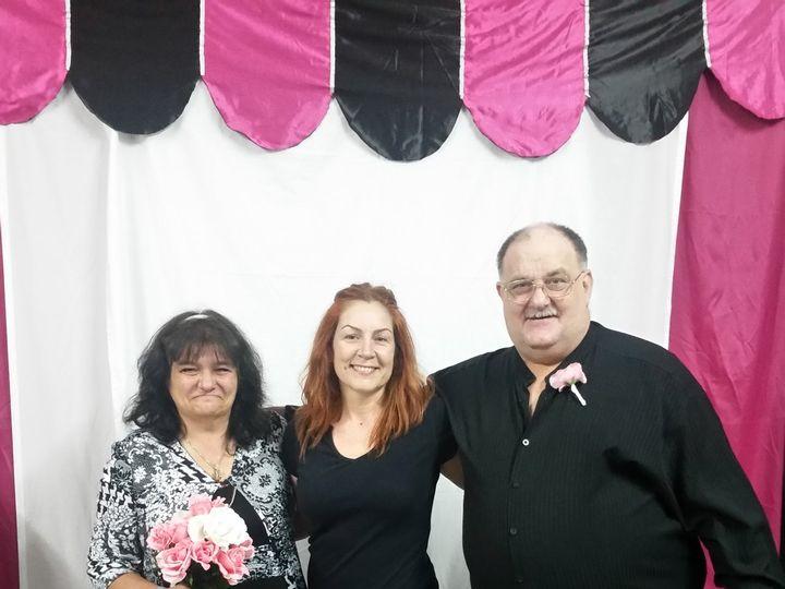 Tmx 20181218 153601 51 1017044 Tacoma wedding officiant