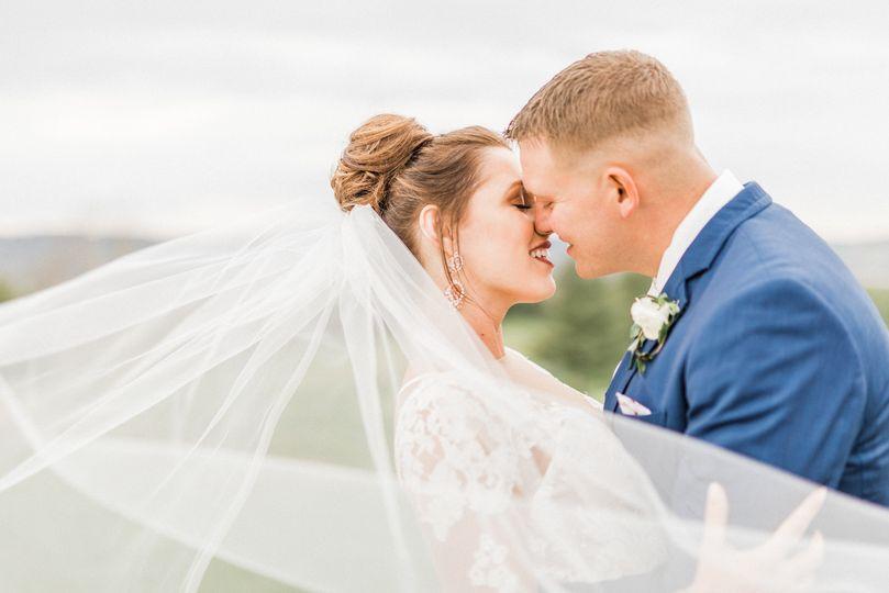 o t wedding bride groom by knhphoto 69 51 947044 1572317645
