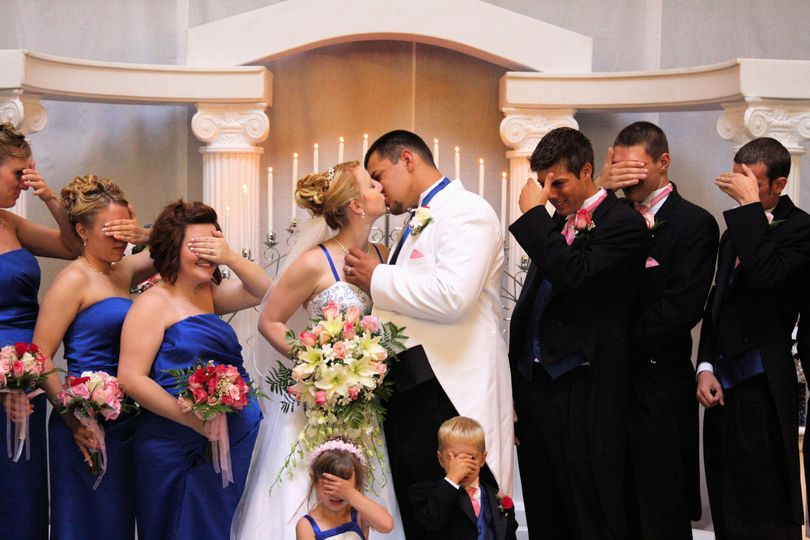 bride4181