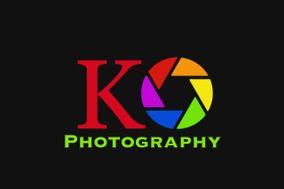 K.O. Photography