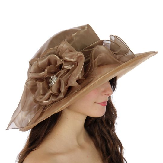 wholesale hats s101686