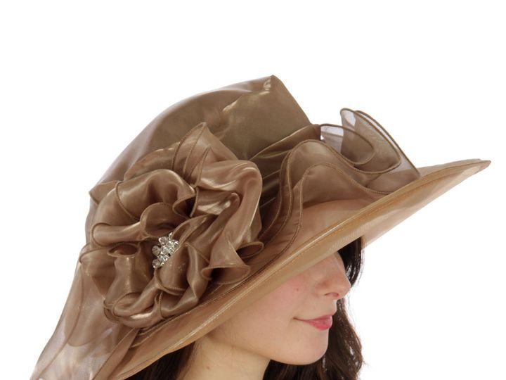 Tmx 1389382678878 Wholesale Hats S101686  Newark wedding favor