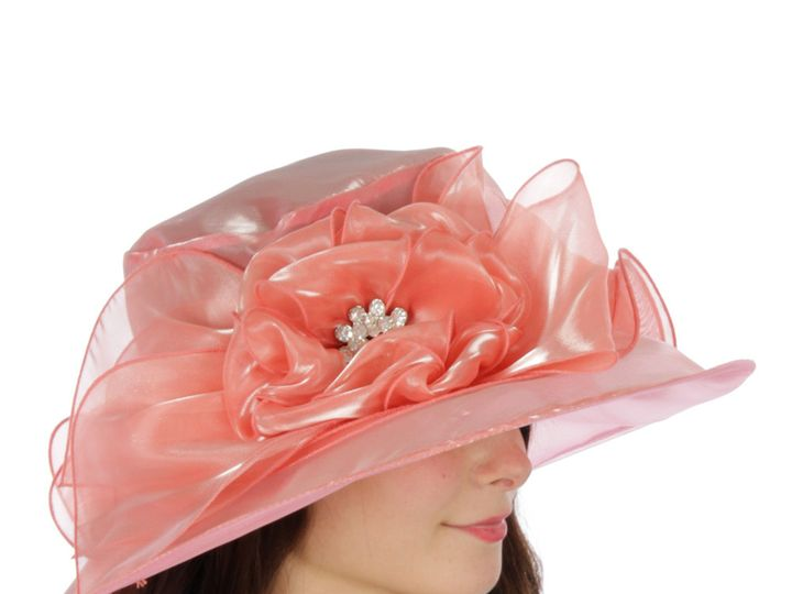 Tmx 1389382683751 Wholesale Hats S101686 1 Newark wedding favor