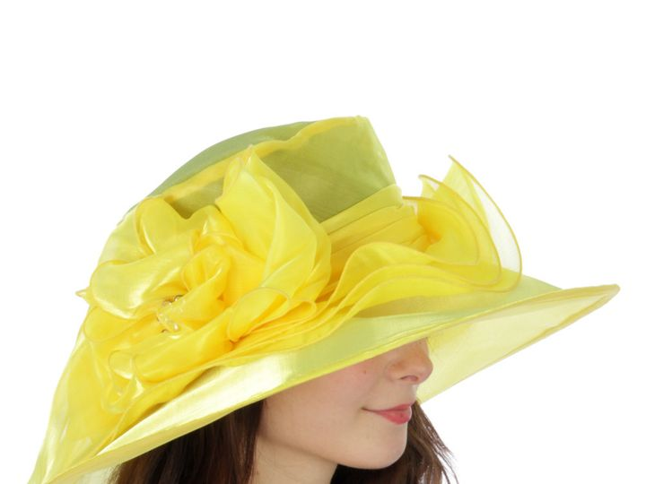Tmx 1389383883582 Wholesale Hats S101686 1 Newark wedding favor