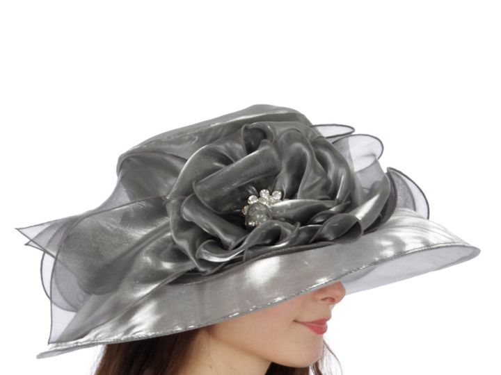 Tmx 1389383887546 Wholesale Hats S101686  Newark wedding favor