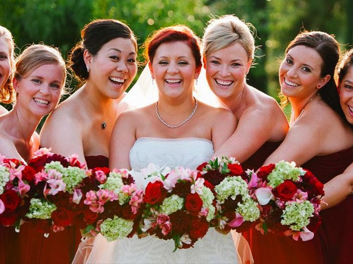 Tmx 1354999874465 Picture12 Costa Mesa wedding beauty