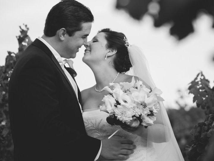 Tmx 1354999877744 Picture13 Costa Mesa wedding beauty
