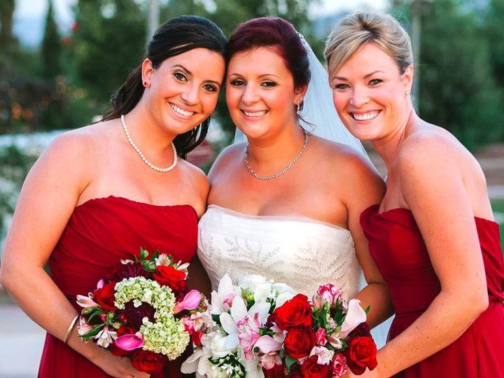 Tmx 1354999886655 Picture14 Costa Mesa wedding beauty