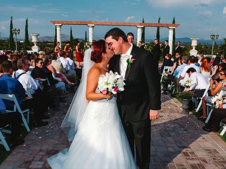 Tmx 1354999916453 Picture8 Costa Mesa wedding beauty