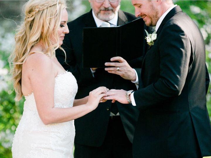 Tmx 1526016887 F70c1a78a6d45496 1526016885 C855cf7298f306bb 1526016875125 4 77F421A8 FB52 426C Costa Mesa wedding beauty