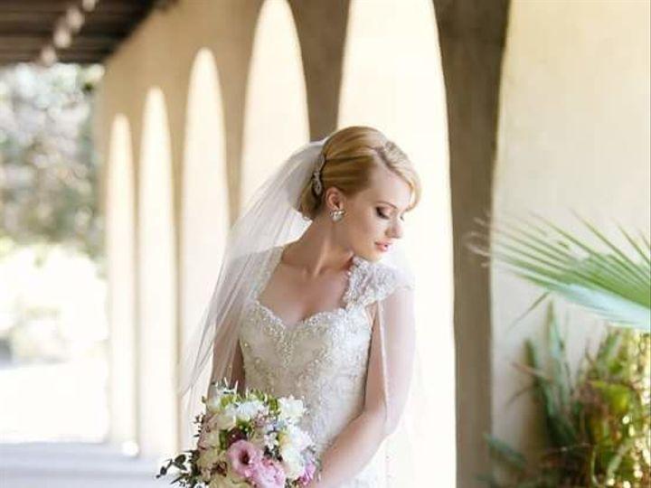 Tmx 1526016888 0a6d7f6333dbd96a 1526016887 Add6c47f0db1a286 1526016875127 10 E73DE121 4538 4E0 Costa Mesa wedding beauty
