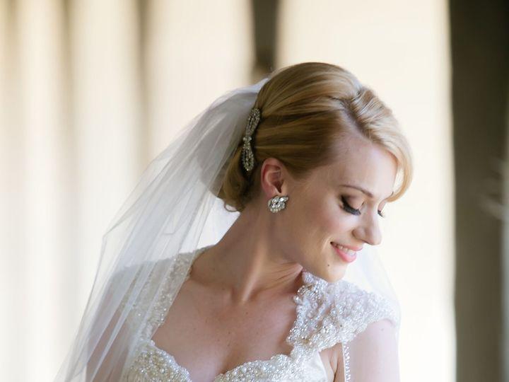 Tmx 1526016889 7d4640aae6d8d77f 1526016887 A3036b26d45b75ae 1526016875127 9 556E8C17 BBDF 49CA Costa Mesa wedding beauty