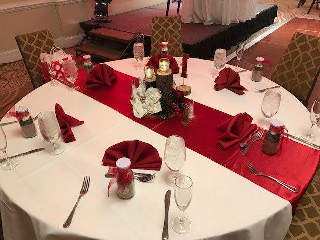 PA Ballroom Table Setting 3